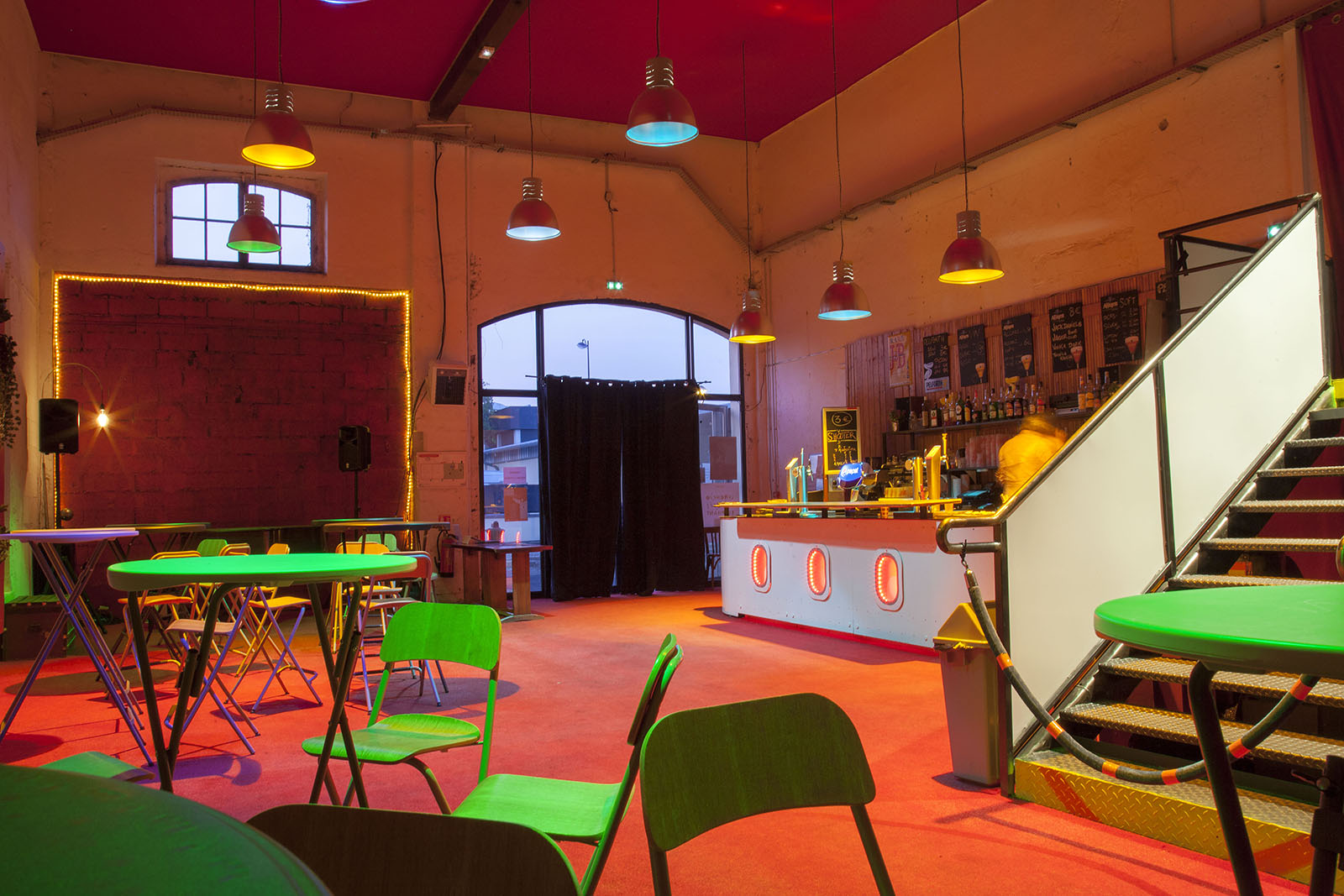 bar-location-privatisation-metz-entreprise-lieu