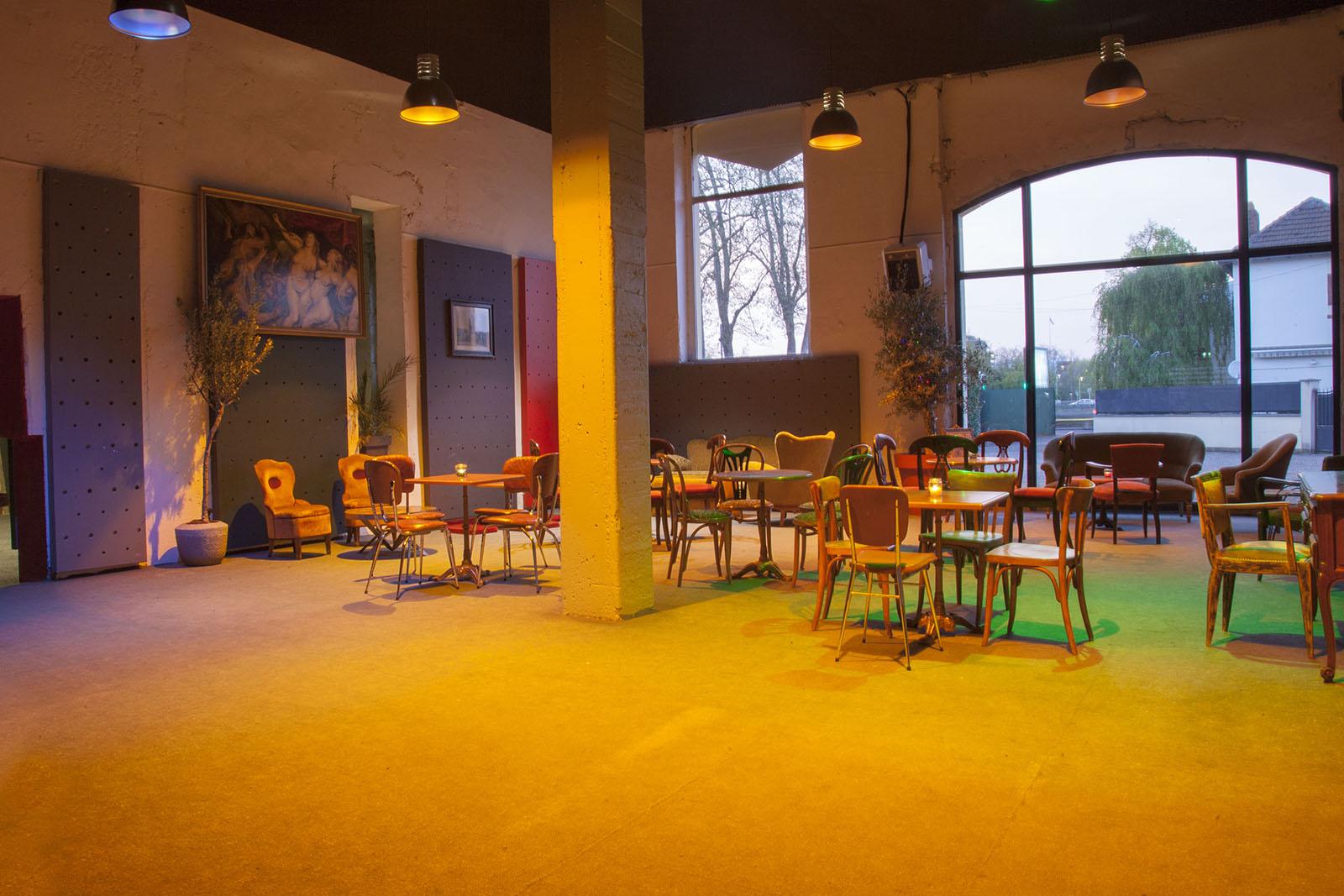 salle-2-location-corporate-reunion-metz