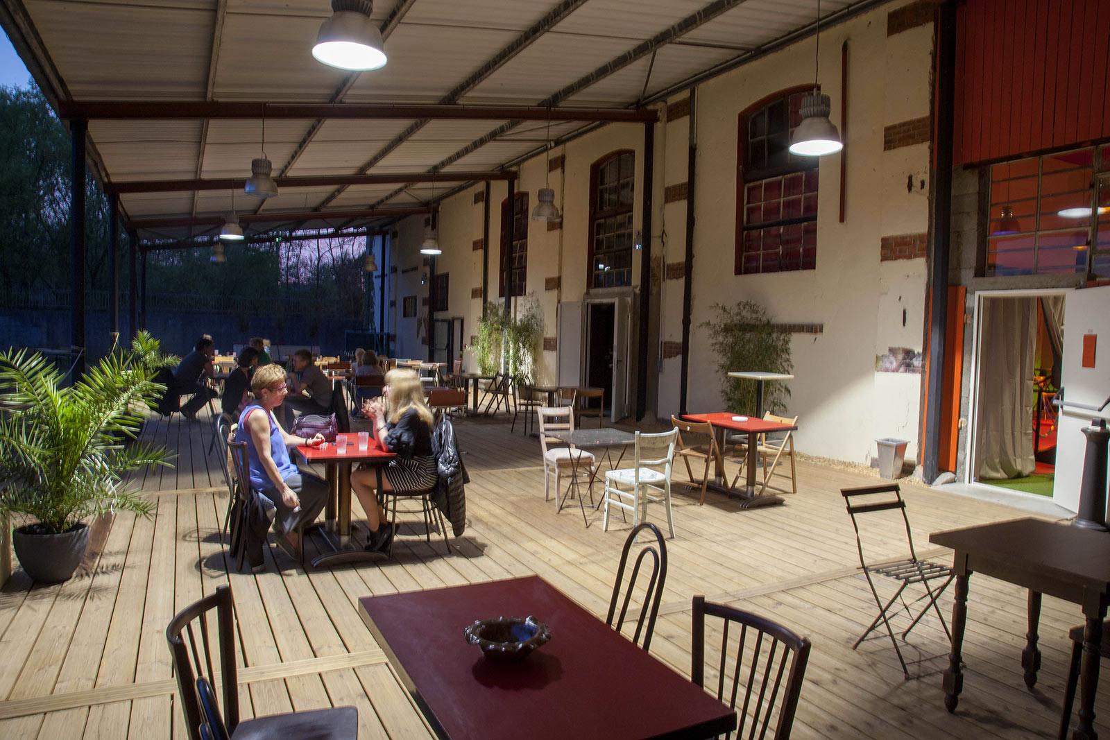 terrasse-location-salle-metz-entreprise