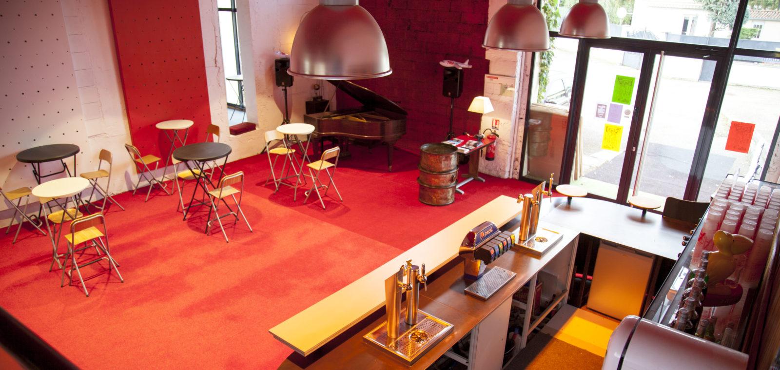 team-building-metz-location-salle